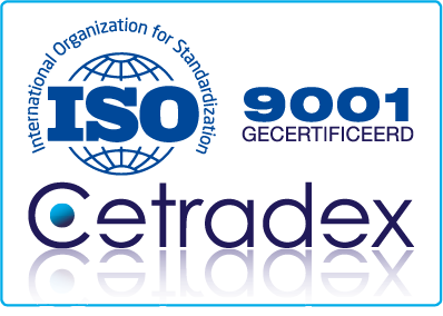 cetradex-iso72.png